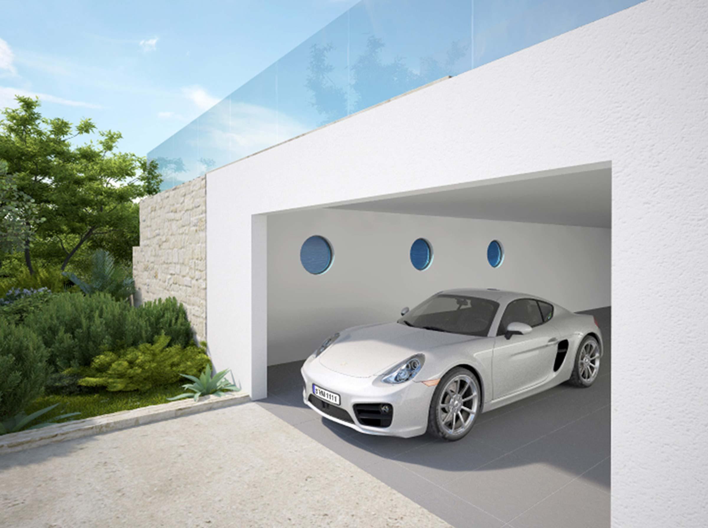 Villa_Montes_Haus_Bullaugen_RGB