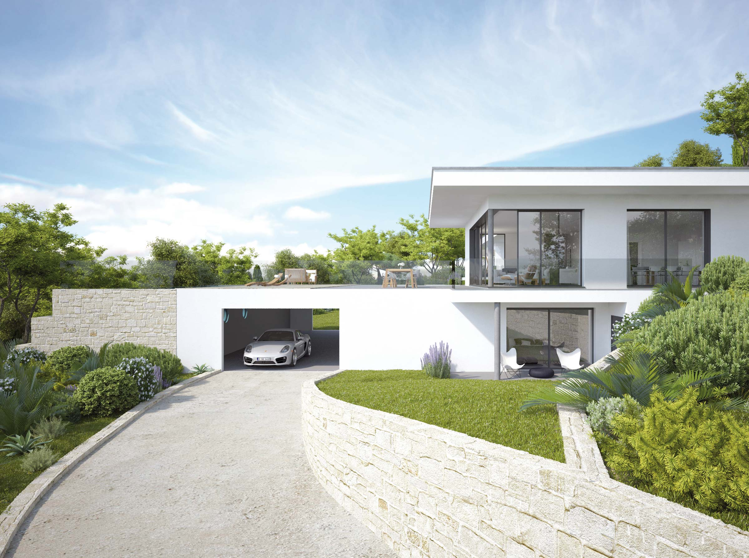 Villa_Montes_Haus_rechts_RGB
