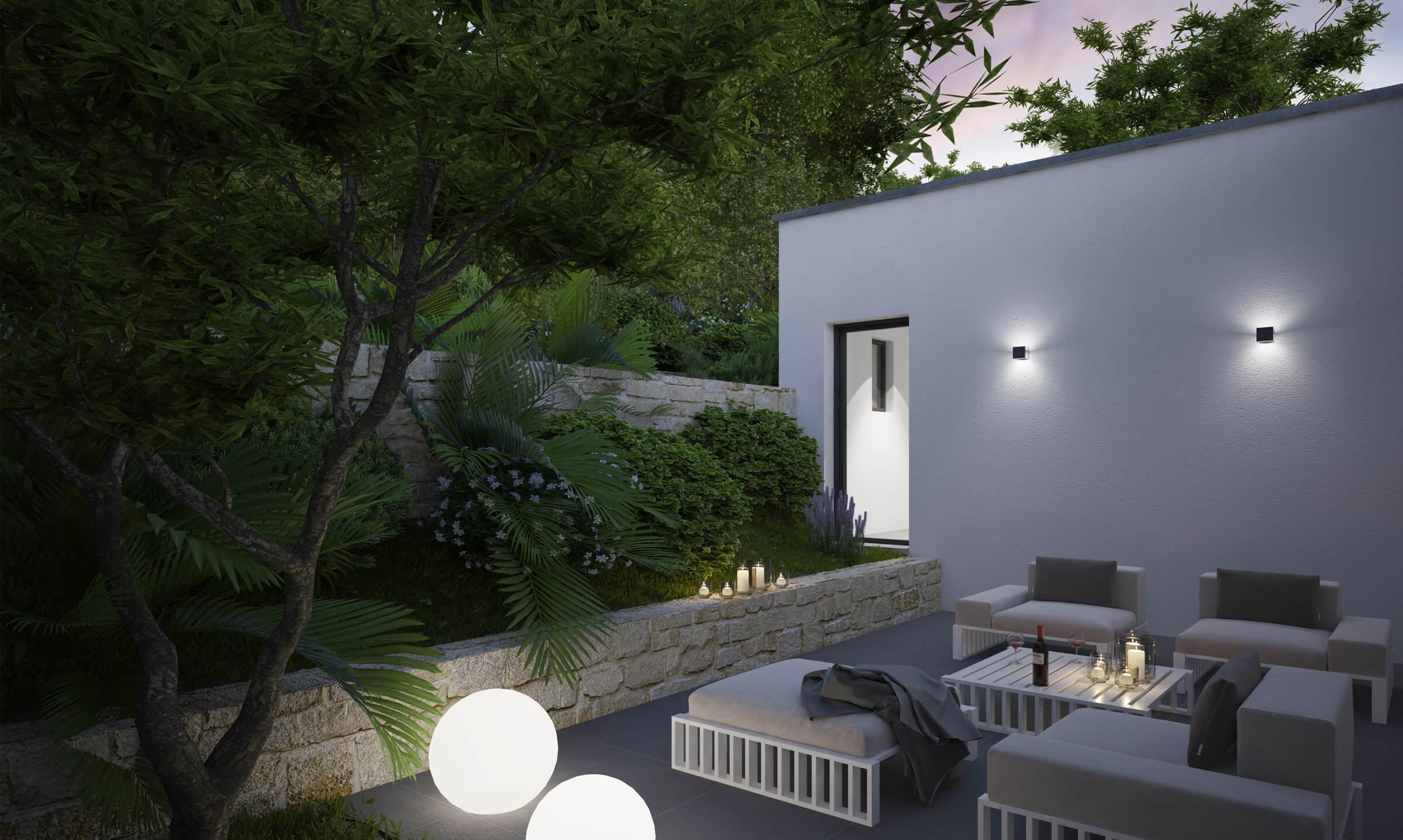 Villa_Montes_Terrasse_RGB_Web