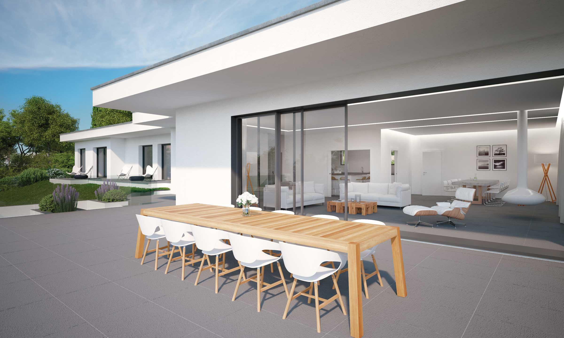 Villa_Montes_Terrasse_RGB